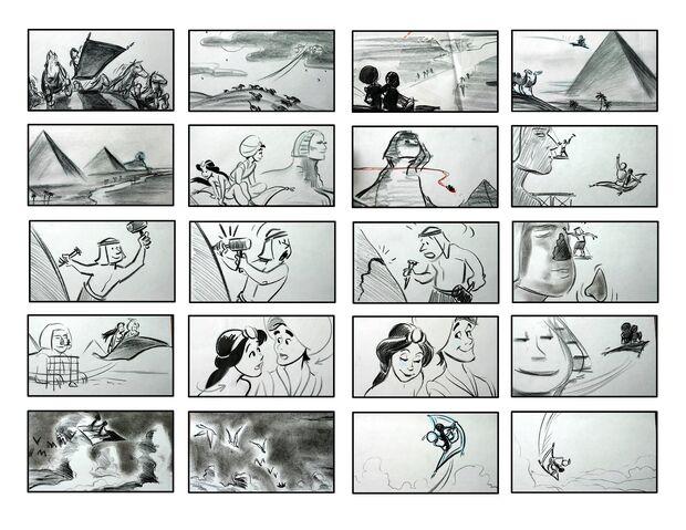 File:Aladdin Storyboard 18.jpg