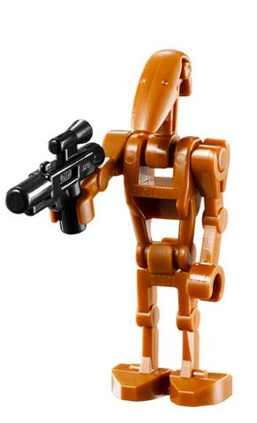 File:Battle Droid 75015.png