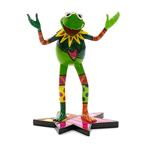 File:Britto Kermit the Frog Figurine.jpg