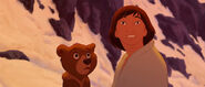 Brother-bear-disneyscreencaps.com-8951