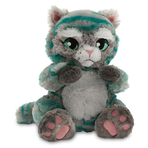 File:Chessur ATTLG Plush.jpg