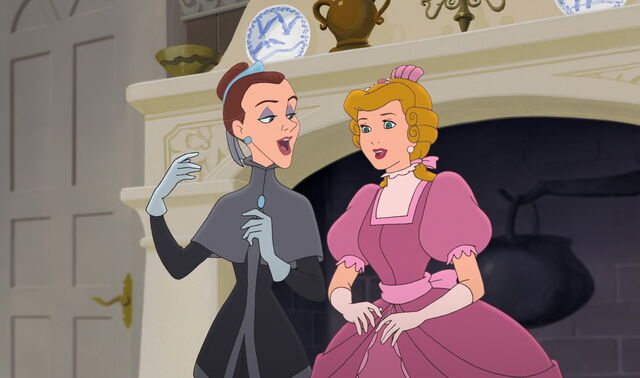 File:Cinderella2-disneyscreencaps.com-1202.jpg