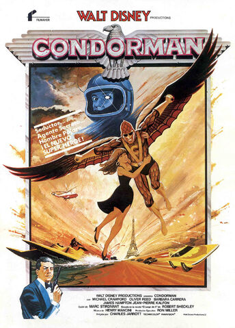 File:Condorman 3.jpg