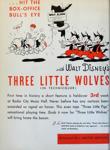 File:DISNEY WOLVES 1936 JUNE.png