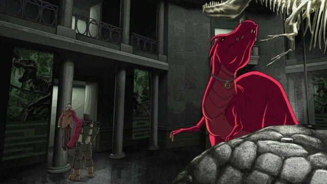 File:Devil-Dinosaur03.jpg