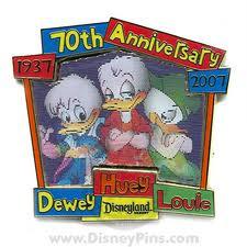 File:Dewey, Heuy Louie Pin.jpg