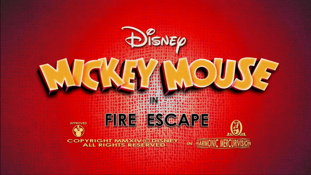 File:FireEscapeTitleCard.png