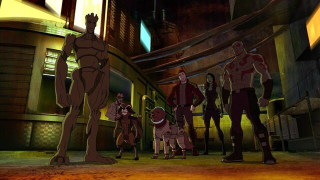 File:GOTG Team Animated Knowhere.jpg
