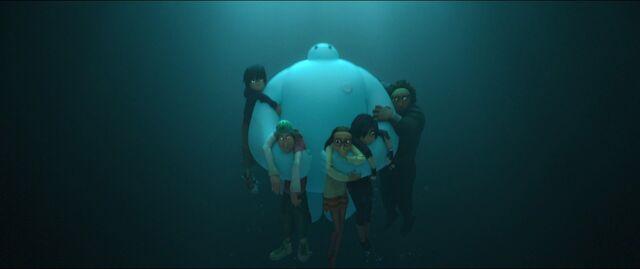 File:Hiro and team underwater .jpg
