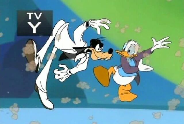 File:House Of Mouse - Gone Goofy Fight.jpg