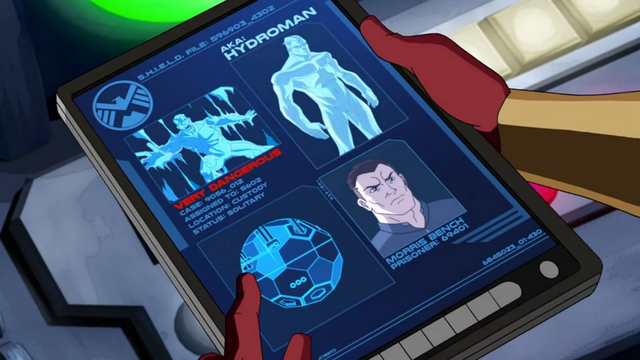 File:Hydro man 8.png