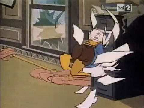 File:Inside Donald Duck7.png