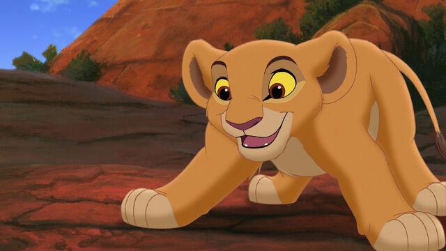 File:Lion-king2-disneyscreencaps.com-408.jpg