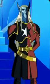 File:Malekith the Accursed.jpg