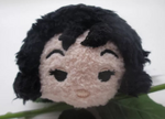 Mother Gothel Tsum Tsum Mini