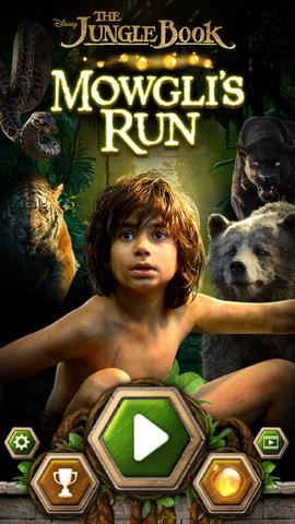 File:Mowglis Run Title Screen.png