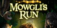 The Jungle Book: Mowgli's Run