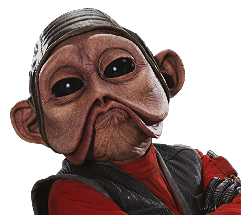 File:Old nien nunb - profile.png