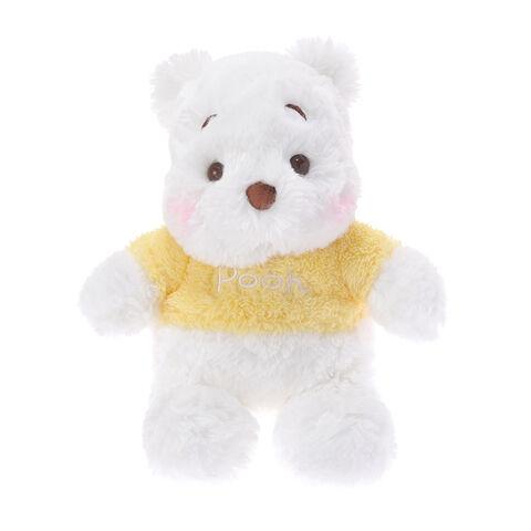 File:Pooh white stuffed toy.jpg