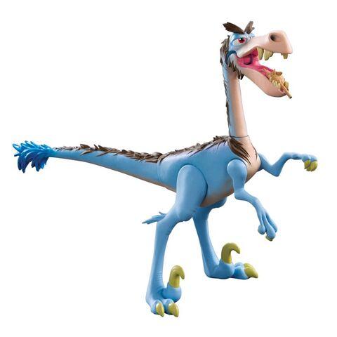File:Raptor Tomy Figure.jpg