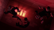S2e11 stan escapes 2