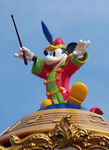 Silly-Symphony-Swings-Mickey