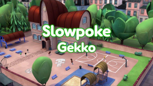File:Slowpoke Gekko card.png