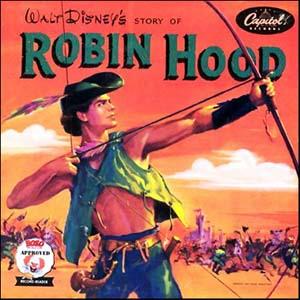 File:Story Robin Hood DBX3138.jpg