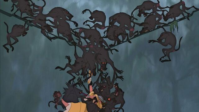 File:Tarzan-disneyscreencaps com-4316.jpg