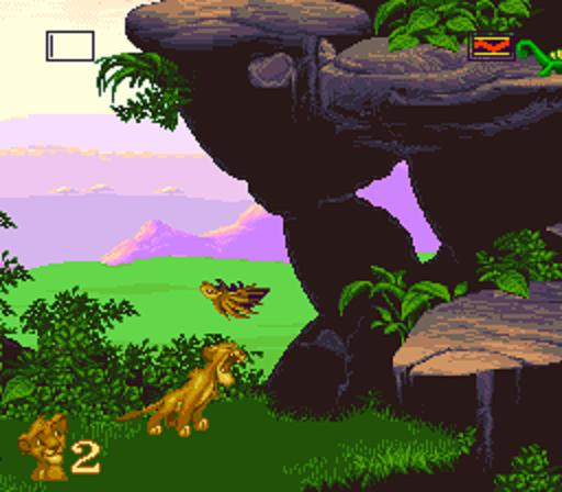 File:The-lion-king-simba-roar-porcupine.jpg