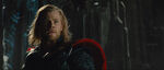 ThorConcerned-Thor