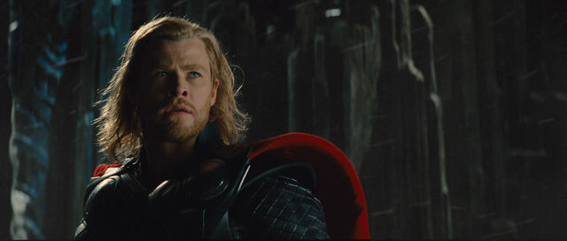 File:ThorConcerned-Thor.jpg
