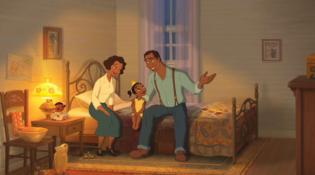 File:Tiana-with-family.jpg
