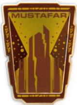 File:WDI - Star Tours Mystery Pin Collection - Mustafar.jpeg
