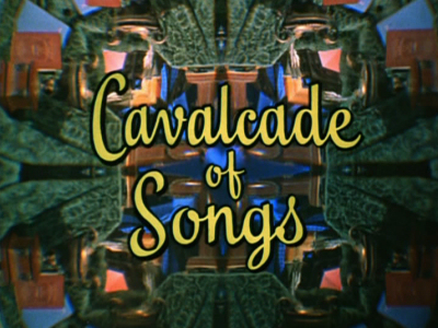 File:1955-songs-1.jpg