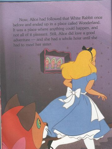 File:Alice in Wonderland - Its About Time (5).jpg