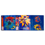 Big Hero 6 Merchandise 10