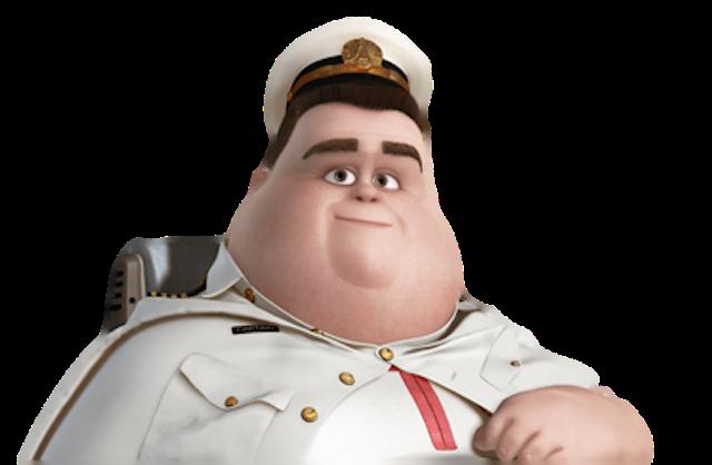 File:Captainbmccrea.png