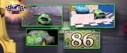 Cars-disneyscreencaps.com-338