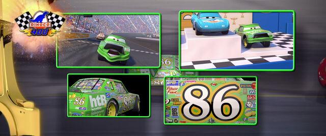 File:Cars-disneyscreencaps.com-338.jpg