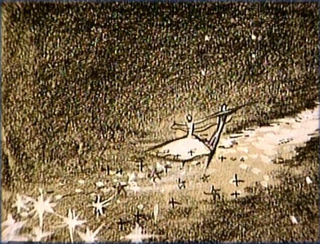 File:Cinderella - Dancing on a Cloud Deleted Storyboard - 34.jpg
