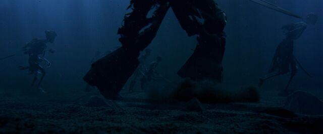 File:Cursed-crew-underwater-pirates1.jpg
