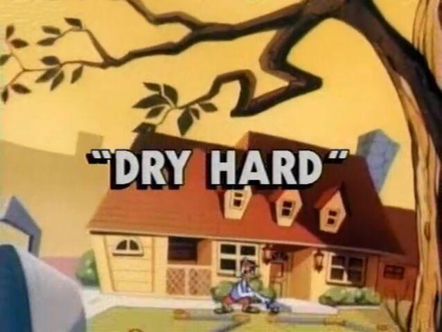 File:Darkwing Duck Dry Hard.jpg
