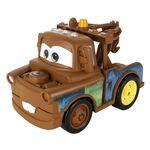 Disney•Pixar Cars FUNNY TALKERS™ Mater