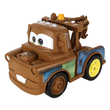 File:Disney•Pixar Cars FUNNY TALKERS™ Mater.jpg