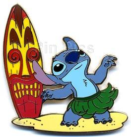 File:Disney Mall - Stitch Surf Hula.jpeg