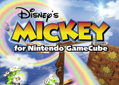 File:Early title for magical mirror starring mickey mouse.png