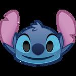 EmojiBlitzStitch