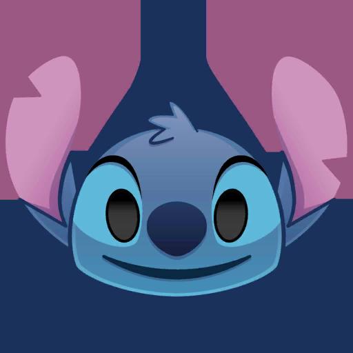 File:EmojiBlitzStitch.png