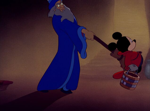 File:Fantasia-disneyscreencaps com-2880.jpg